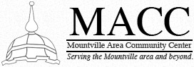 Mountville Area Community Center