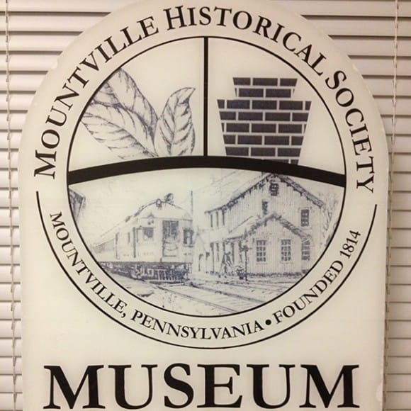 Museum 1B